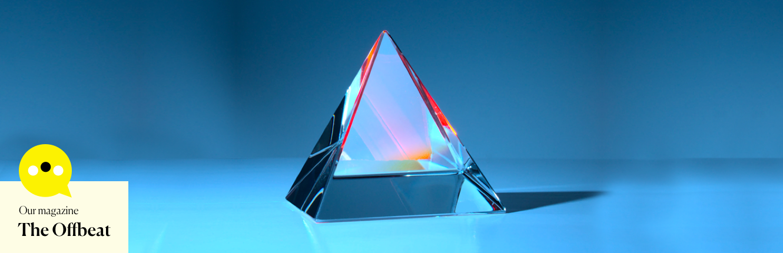 Prism –outré creative's 2021 marketing predictions